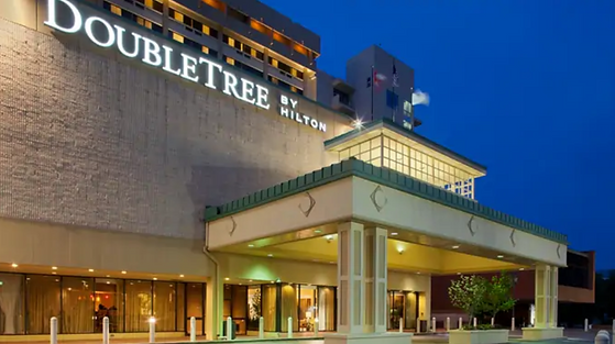 DoubleTree_Hotel.png