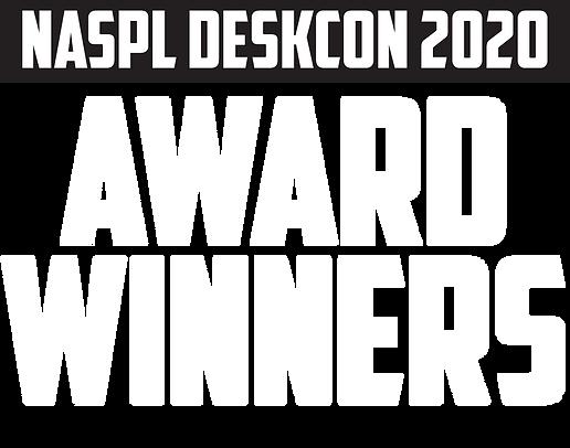 DeskCon_awards_winners_text.png
