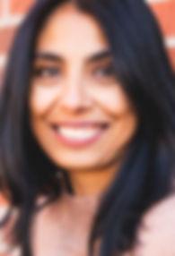 Monica_Kumar.jpg