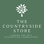 The Countryside Store