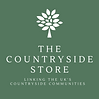 COUNTRYSIDE STORE LOGO.png