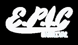 Logo-Final-Transparent-White.png