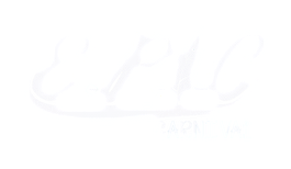 Logo-Final-Transparent-White.png