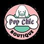 Pup Chic Boutique