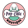 pupchic.png