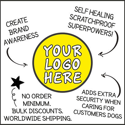 YOUR LOGO HERE GRAPHIC DESIGN.jpg