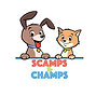 Scamps and Champs