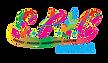 Logo-Final-Transparent.png