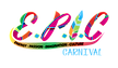 Logo-Final-Transparent.png
