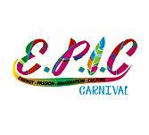 epic carnival logo