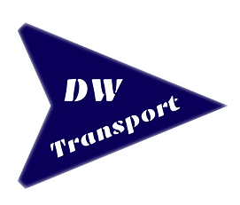 Logo Demiway Transport