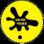 Logo Hahatrika.cz