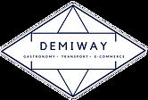 Demiway-bílé-mini.png