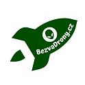 Logo Bezvadrony.cz