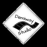 DemiwayStudio-bez pozadí.png
