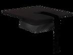 graduate-cap-clip-art.png