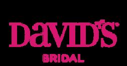 pink-davids-bridal-logo.png