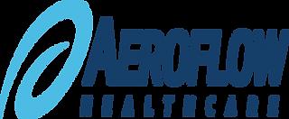 Aeroflow_Healthcare_Logo.png