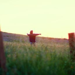 nate grass.jpg