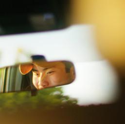 Drake Mirror.jpg