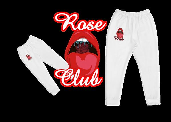 Chocolate rose sweats promo.png