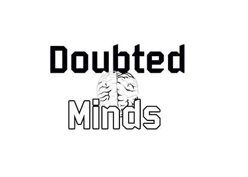 Doubted Mind Logo.png