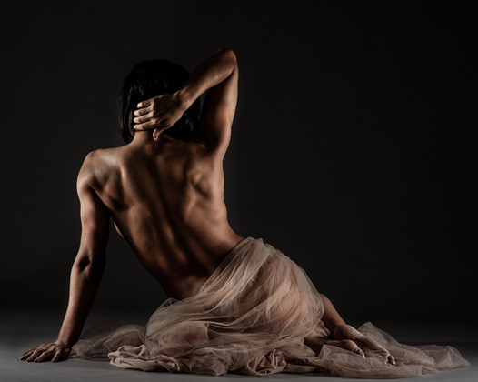 Paola Camacho