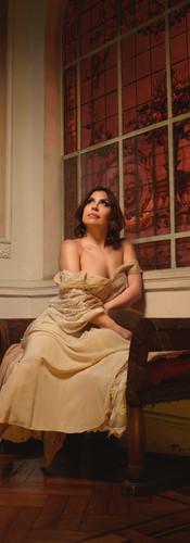 Cecilia Suarez Paz