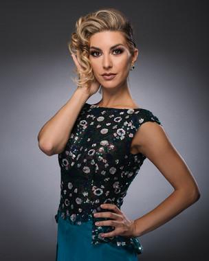 Victoria Scolari