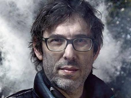 Entrevista a Alejandro Baccarat
