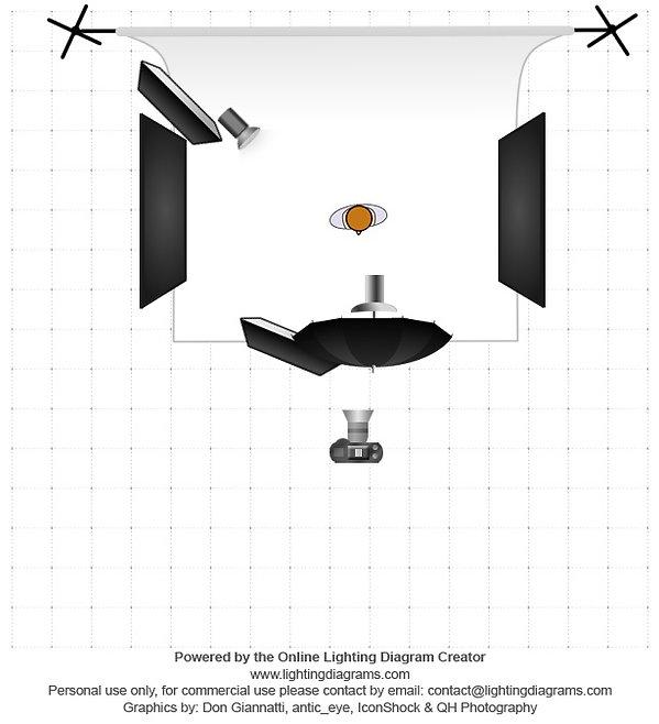lighting-diagram-1582742837.jpg