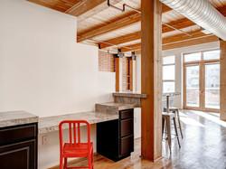 2955 Inca St Unit 3M Denver CO-MLS_Size-006-3-Kitchen-2048x1536-72dpi
