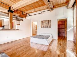 2955 Inca St Unit 3M Denver CO-MLS_Size-011-9-Bedroom-2048x1536-72dpi