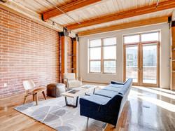 2955 Inca St Unit 3M Denver CO-MLS_Size-002-4-Living Room-2048x1536-72dpi