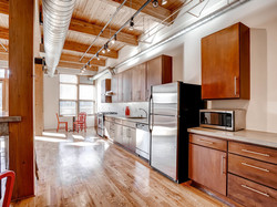 2955 Inca St Unit 3M Denver CO-MLS_Size-007-7-Kitchen-2048x1536-72dpi