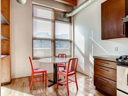 2955 Inca St Unit 3M Denver CO-MLS_Size-005-2-Dining Room-2048x1536-72dpi