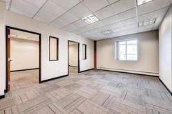 2828 N Speer Blvd Denver CO-large-009-Office-1499x1000-72dpi.jpg