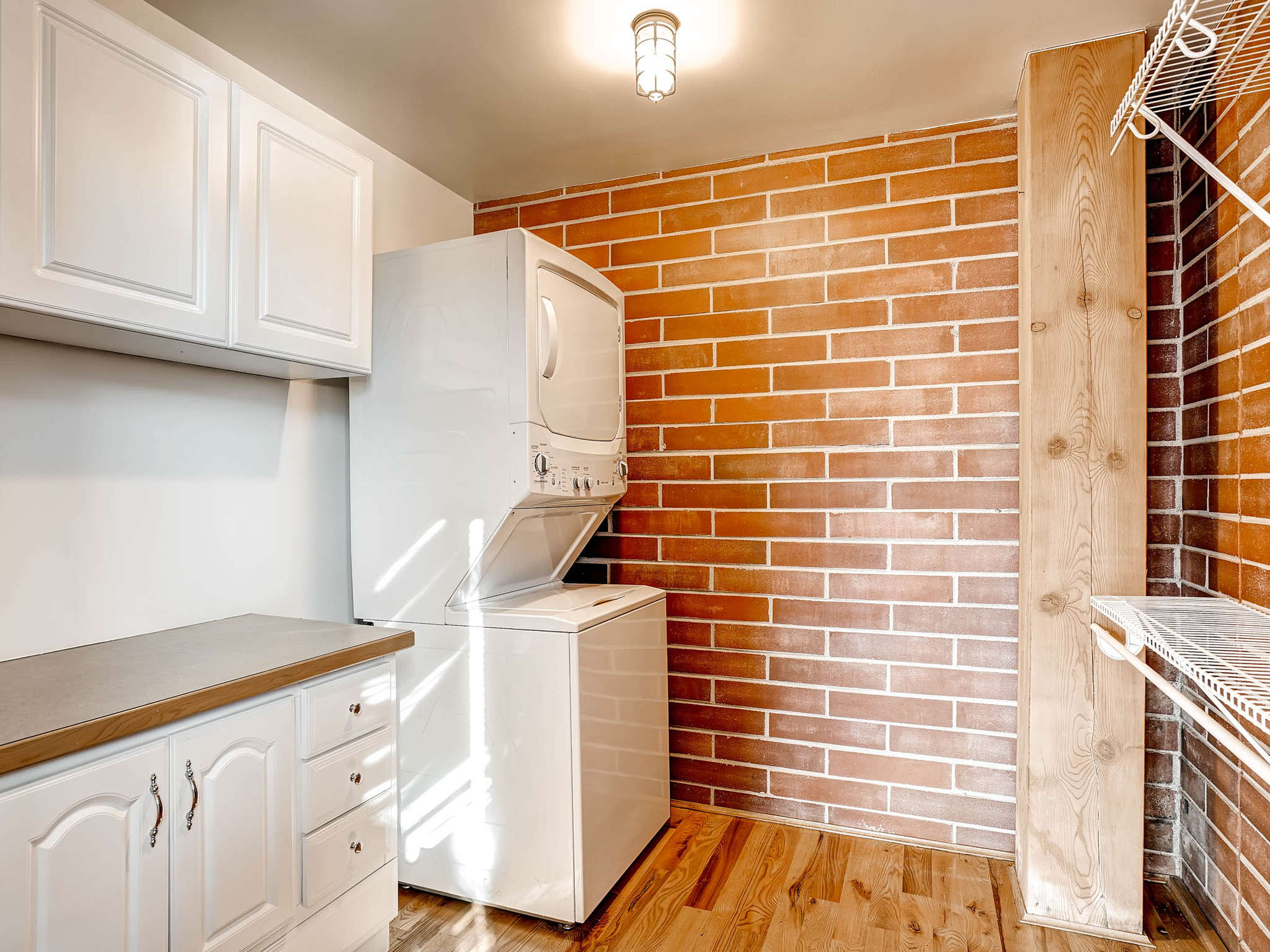 2955 Inca St Unit 3M Denver CO-MLS_Size-012-13-Laundry Room-2048x1536-72dpi