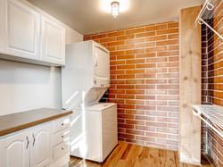 2955 Inca St Unit 3M Denver CO-MLS_Size-012-13-Laundry Room-2048x1536-72dpi