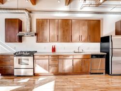 2955 Inca St Unit 3M Denver CO-MLS_Size-009-6-Kitchen-2048x1536-72dpi