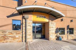 2828 N Speer Blvd Denver CO-large-001-Exterior Front Entry-1498x1000-72dpi.jpg
