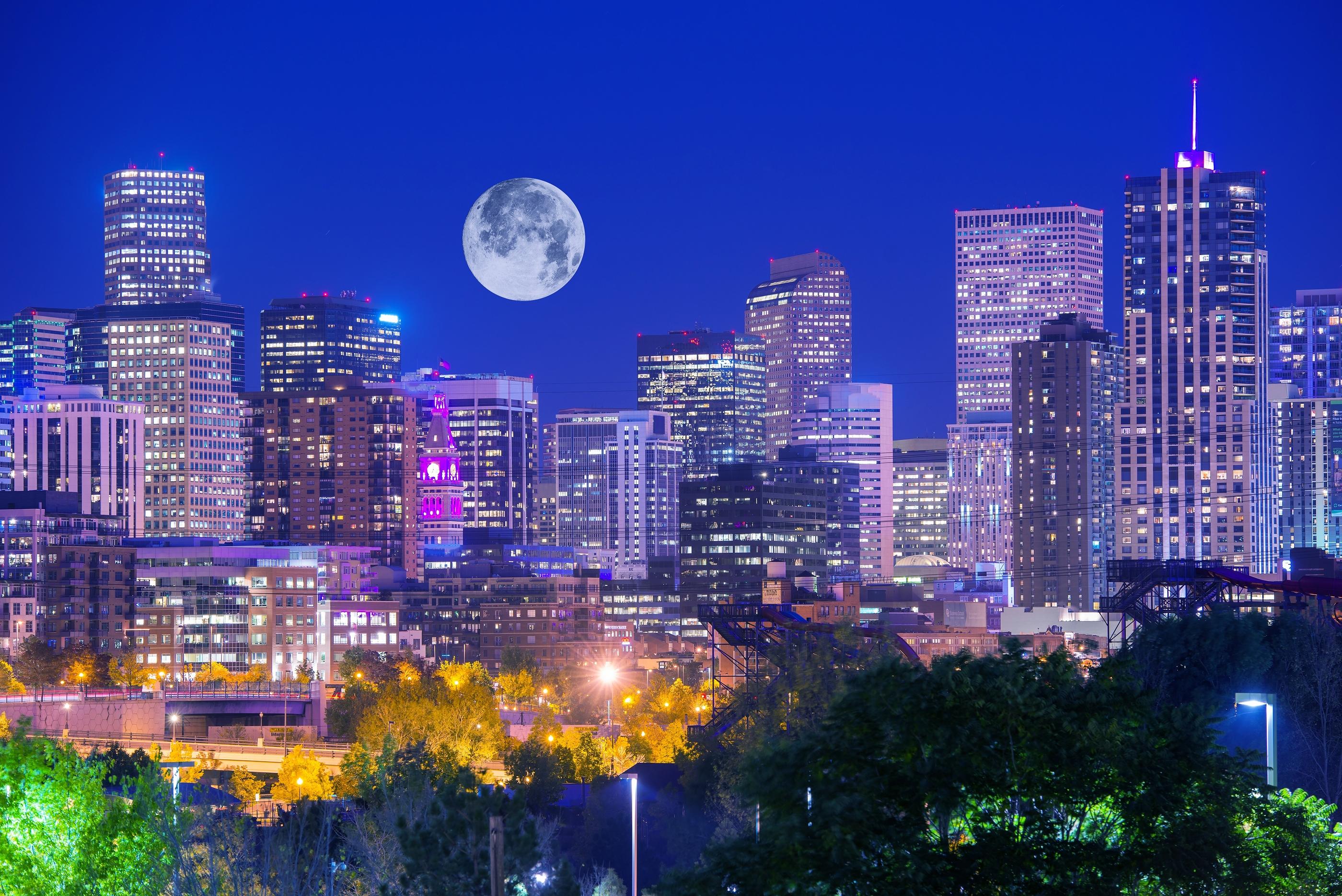 Denver Colorado At Night.jpg