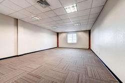 2828 N Speer Blvd Denver CO-large-010-Office-1500x1000-72dpi.jpg