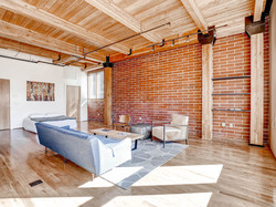 2955 Inca St Unit 3M Denver CO-MLS_Size-004-8-Living Room-2048x1536-72dpi