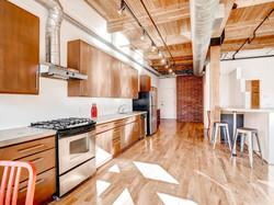 2955 Inca St Unit 3M Denver CO-MLS_Size-008-10-Kitchen-2048x1536-72dpi