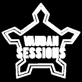 Logo_Vauban Session.png