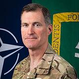Lieutenant General Smyth Osbourne.jpg