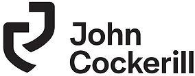 Logo John Cockerill.jpg