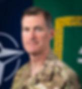 Lieutenant General Smyth Osbourne_edited