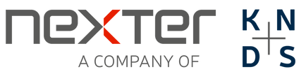 NEXTER%20a%20company%20of%20KNDS%20(RGB)